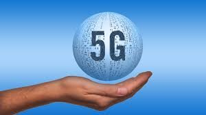 5G next generation networking technology