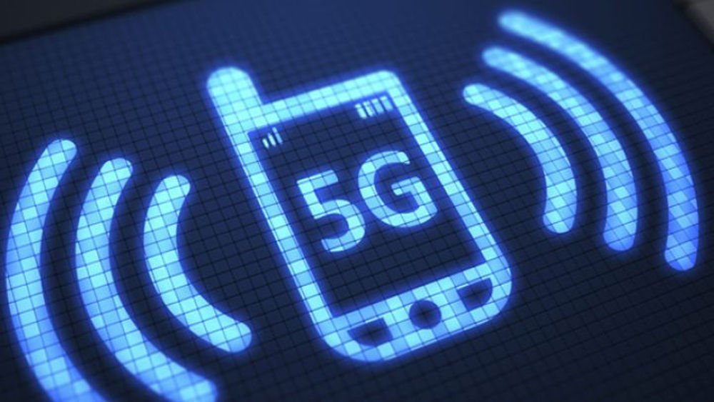 5G next generation wireless technology